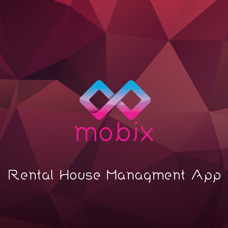 Mobix