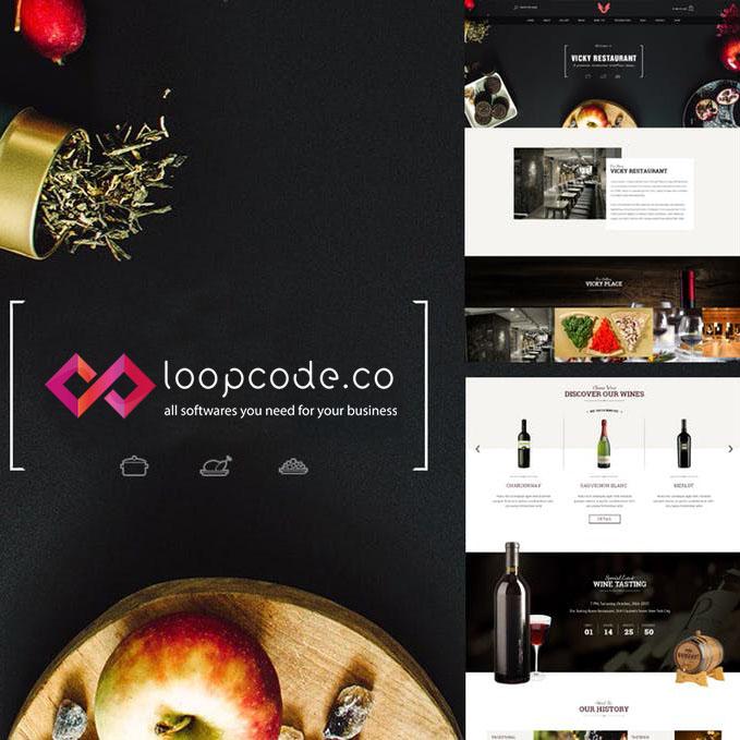 Web Site - Starter