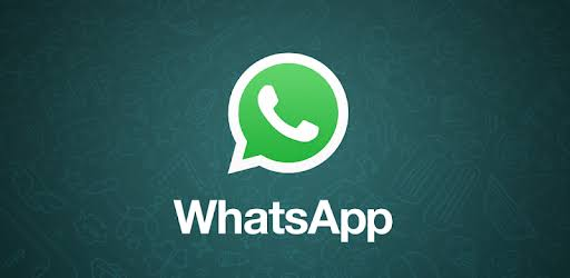 Whatsapp Chat Application